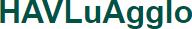 HAVLuAgglo_logo_427